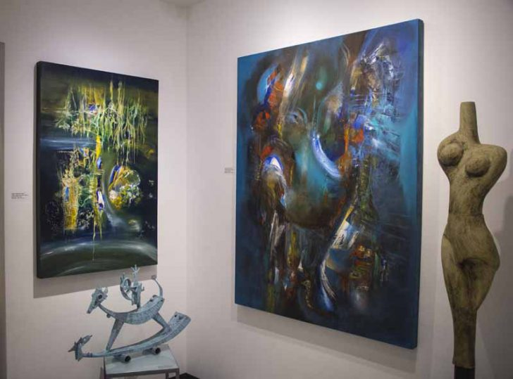 galeria-arte-xxi-4