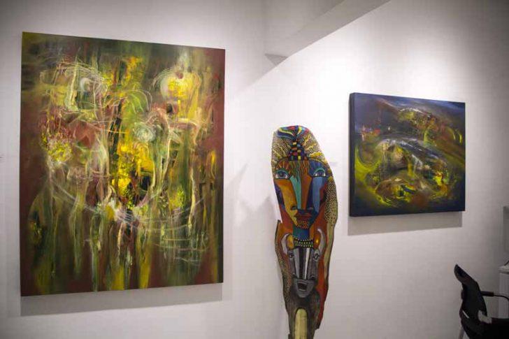 galeria-arte-xxi-6