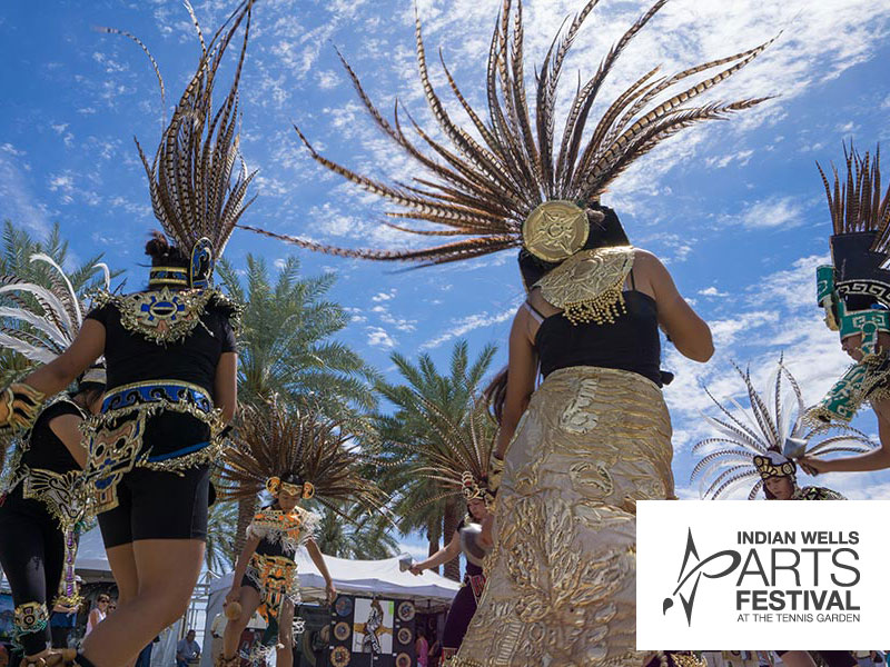 Indian-Wells-Arts-Fest