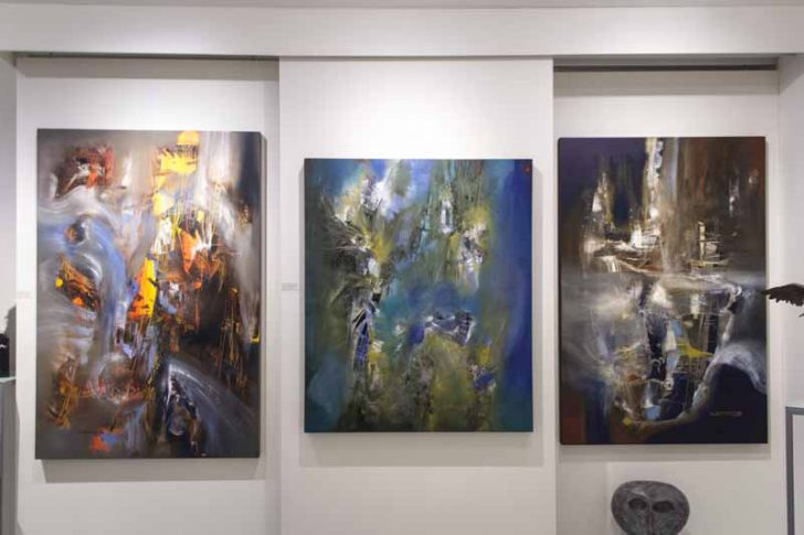 galeria-arte-xxi-1